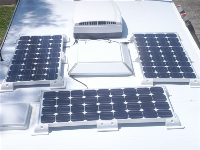 Znalezione obrazy dla zapytania Solar mounting bracket 180mm