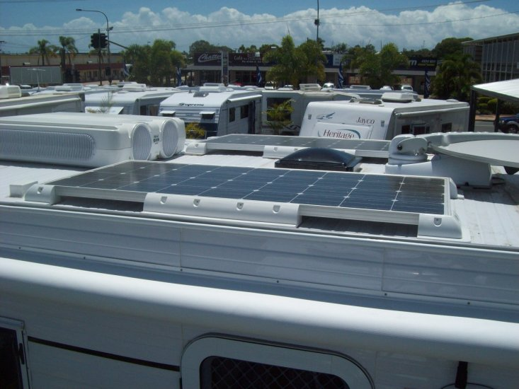 solar mount system,solar panel and PV accessory supplier